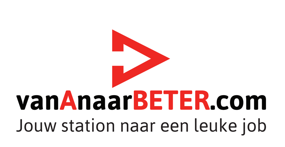 Van A naar BETER