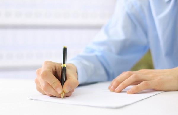 Hoe schrijf ik een goede en correcte motivatiebrief?
