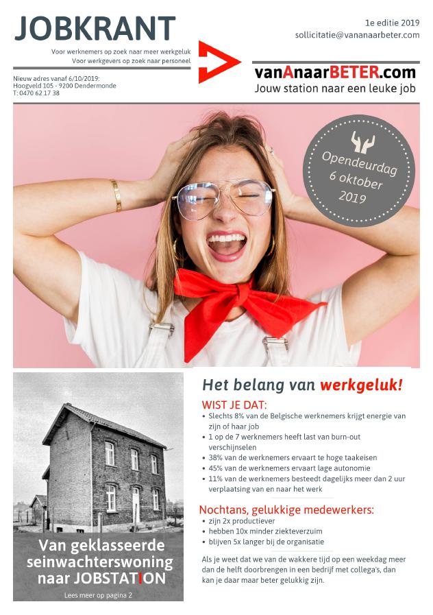 Jobkrant-editie-1